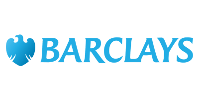 Switcheroo Barclays
