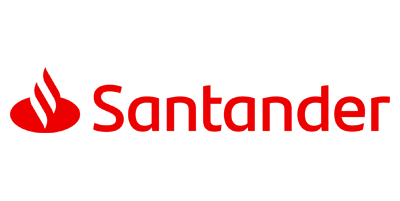 Switcheroo Santander