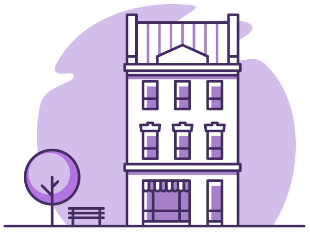 Switch your mortgage