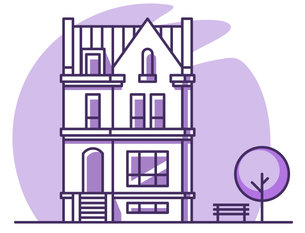 Switch buy-to-let mortgage