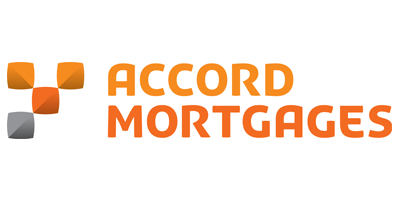 Accord mortgage switch
