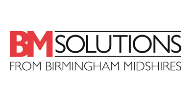 BM Solutions mortgage switch