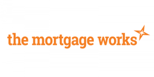 Mortgage Works mortgage switch