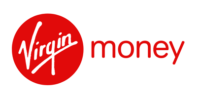Virgin mortgage switch