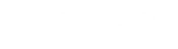 Switch Mortgage